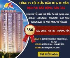 Cho thuê nhà khu trung văn - mặt tiền 18m  tổng 32 phòng