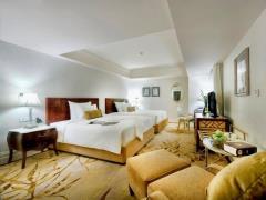 Cần nhượng khách sạn 28 phòng trần thái tông cầu giấy