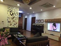 Bán khách sạn + căn hộ 14 phòng khép kín fun khách