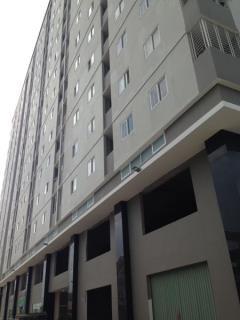 Căn hộ chung cư bình an-tt 50% nhận nhà-lh 0937.782.028