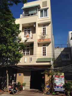 Khách sạn phương linh khu á châu - lh 0937.782.028