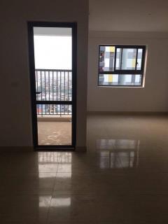 Bán căn hộ city linh đàm 67,6 m2 căn góc 16 tầng đẹp vào tên