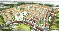 19-3 mở bán block cuối cùng đẹp nhất dự án coco center house