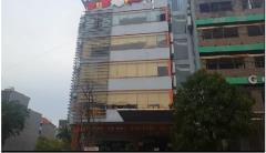 Cần bán nhà hàng 6 tầng: s= 392m2, hướng đb,tn,tb. giá 32 tỷ