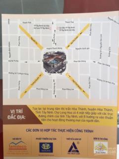 Mở bán kiốt và sạp hàng tại chợ long hoa.0909456158