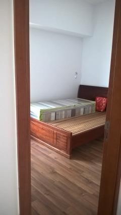 Cần cho thuê căn hộ chung cư cao cấp one resident nằm ngay t
