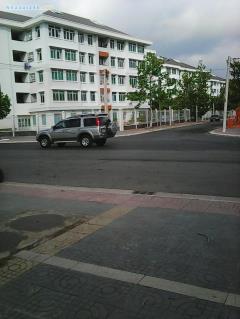 Đất chính chủ phường hòa long, thành phố bà rịa. 100 m2