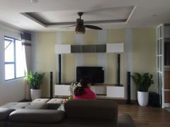Mở bán căn hộ dream center home 2pn, 3pn,. giá chỉ từ  23tr