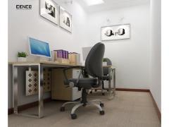 Cho thuê văn phòng keangnam hanoi landmark tower giá 400 k/m