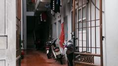Nhà 1075/19 tỉnh lộ 10, 14 phòng trọ bán tạp hóa, gần kcn