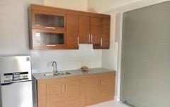Bán chung cư đẹp giá rẻ chỉ từ 394 triệu/căn