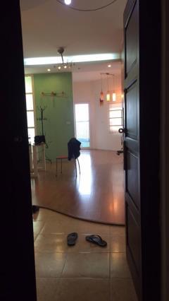 Cho thuê gấp căn hộ 71 nct 2 phòng ngủ, full nội thất