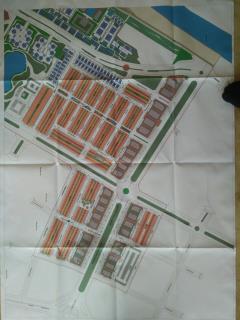 Bán đất liền kề 12 13 dự án flc sầm sơn . liên hệ 0979695252