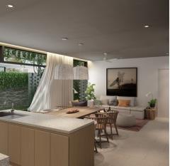 Cần bán biệt thự view cực đẹp tại khu dự án oceanami