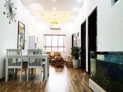 Bán căn hộ oriental plaza - trả 60% nhận nhà ngay