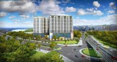 Dự án chung cư northern diamond, căn hộ ưng ý nhất