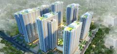 Chung cư an bình city - hỗ trợ vay ngân hàng 70% lãi xuất 0%