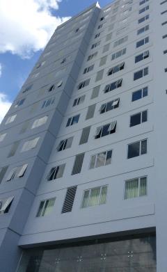 Căn hộ apartment huỳnh tấn phát, nhà bè  64m2 giá 850 triệu