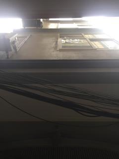 Bán nhà hai bà trưng  hồng mai 36m2, 5 tầng, ô tô đỗ 10m, k