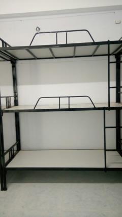 Phòng kí túc xá cao cấp hàng xanh bình thạnh 500k/tháng