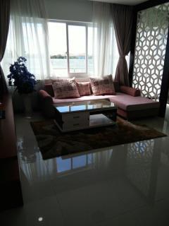 Mở bán căn hộ biển dic phoenix, vị trí đẹp, view biển, view