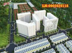 Bán căn hộ green town giá rẻ dưới 1 tỷ, đầu tư sinh lời cao.