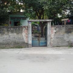 Bán đất phố bến dừa, 100m2, sổ đỏ chính chủ