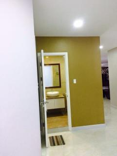 Cho thuê căn hộ penthouse imperia 250m2 1500$/tháng