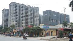 Dự án nhà ở xã hội duy nhất  với gói vay lãi suất ưu đãi 5%