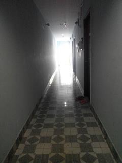 Cho thuê phòng trọ q7, phan huy thực, 20m2