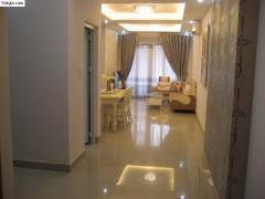 6 suất nội bộ căn hộ oriental plaza âu cơ giao nhà ngay