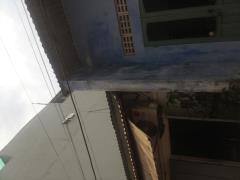 Bán nhà đất ven biển thuộc khu vực bãi tắm phạm văn đồng ẵng