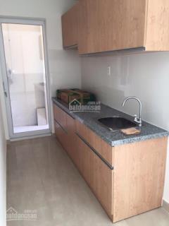 Cho thuê căn hộ the cbd trung tâm q.2(3pn),nhà mới 7,5 triệu