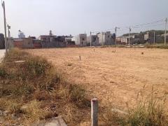 Đất nền giành cho các nhà đầu tư,330m2,shr , bao gpxd