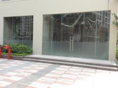 Cho thuê shophouse vinhomes central park - 0909769007