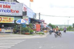 Ngân hàng vietcombank bình dương thanh đất nền gần chợ