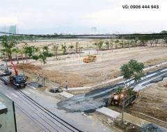 Khu đô thị ven sông đẳng cấp đà nẵng.lh:0905.995.581