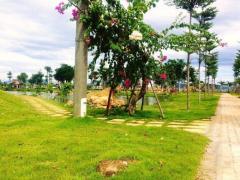 Khu phố thương mại city view giữa lòng đà nẵng-lh 0935493597