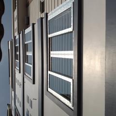 Bán nhà 5 tầng .dt32m2.giá 2,05 tỷ.ngõ phố phạm văn đồng