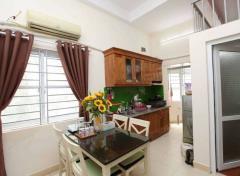 Bán căn hộ khu vực mỹ đình, chung cư 2 mặt tiền đường giá rẻ