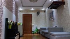 Bán cắt lỗ căn hộ 66.12m2 tầng 30 cc đại thanh, 2 pn,giá 950