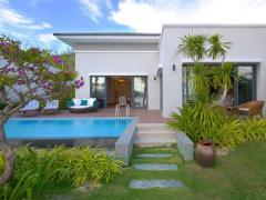 Vinpearl nha trang resort & villas cam kết lợi nhuận 85%
