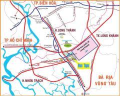 Đất kđt nghỉ dưỡng h.long điền - brvt - 0903331394 - ck 5 %