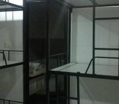 Cho thuê phòng trọ cao cấp giá rẻ 400k/t, gần đh bách khoa