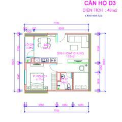 Flc garden city đại mỗ :căn hộ tiện nghi chỉ 400 triệu
