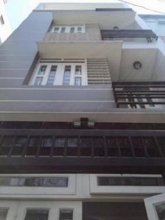 Bán nhà hà trì - bà triệu (42m2*4 tầng) - đt: 0947.201.266
