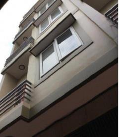 Bán nhà xóm hòa bình tổ 14 yên nghĩa, hà đông 36m2 x 3 tầng,