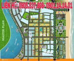 Đất đầu tư ven sông gần biển đẳng cấp nam đnlh:0905537808