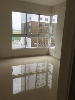 Cho thuê căn 3pn tại happy city, đầy đủ nội thất