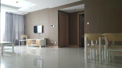 Cho thuê căn hộ chung cư tây hà tower 90m2, 3 ngủ, giá 10tr